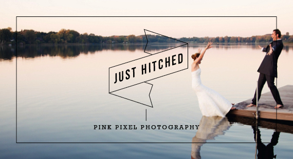 PINK PIXEL PHOTOGRAPHY
