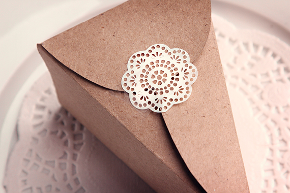 Stationery: <a>Wedding Friends</a>