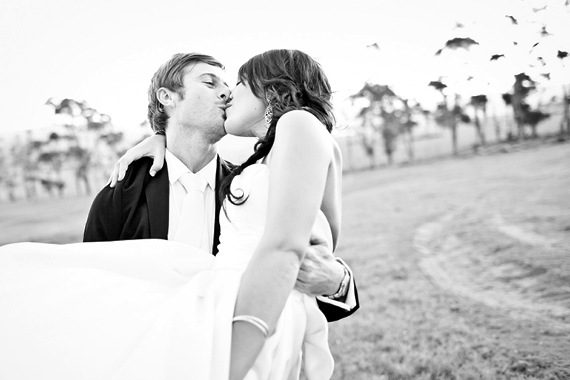 "Photographer: <a href=""http://www.nikimphotography.co.za/"" target=""blank"">Niki M Photography</a>"