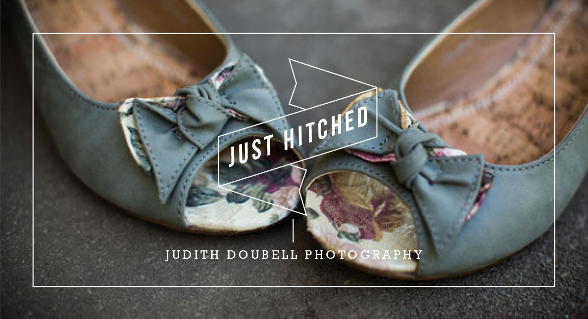 JUDITH DOUBELL COVER2