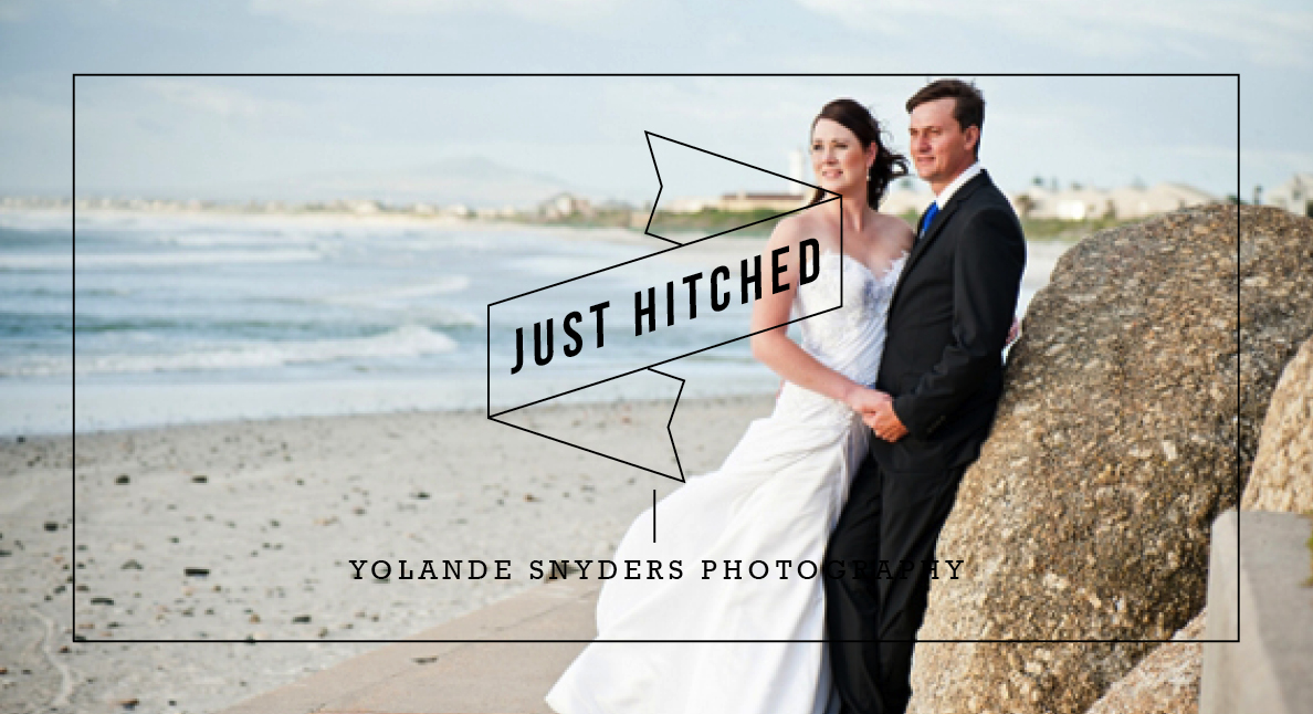 YOLANDE SNYDERS PHOTOGRAPHY