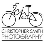 christopher_smith_photographer