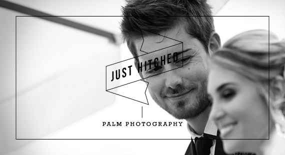 PALM PHOTOGRAPHY4