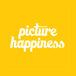 Picture Happiness