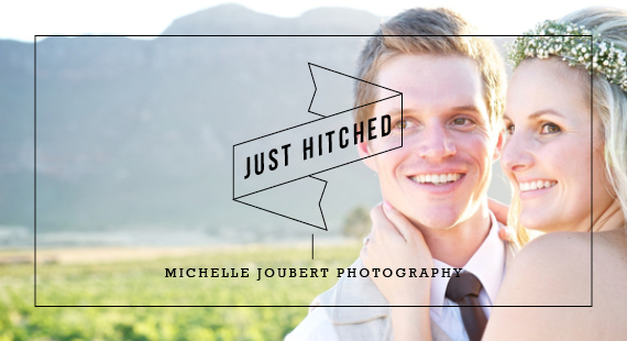 MICHELLE JOUBERT PHOTOGRAPHY