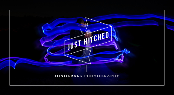 GINGERALE PHOTOGRAPHY