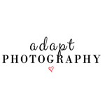 Adopt Photography