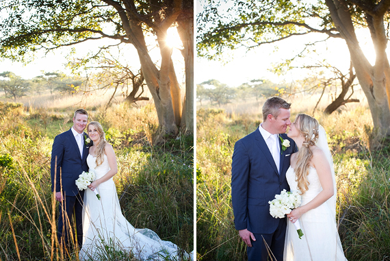 "Photographer: <a href=""http://www.laurajanephotography.co.za/"" target=""blank"">Laura Jane Photography</a>"