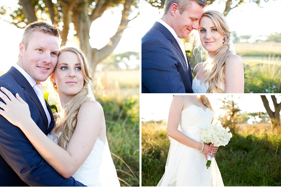 """Photographer: <a href=""""http://www.laurajanephotography.co.za/"""" target=""""blank"""">Laura Jane Photography</a>"""