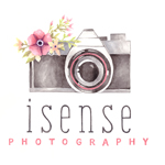 Isense Photography new logo copy