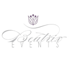 beatrix-events-logo