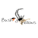 Bushfellows