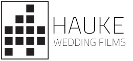 Hauke Wedding Films