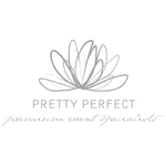Pretty-Perfect-Logo-150x150
