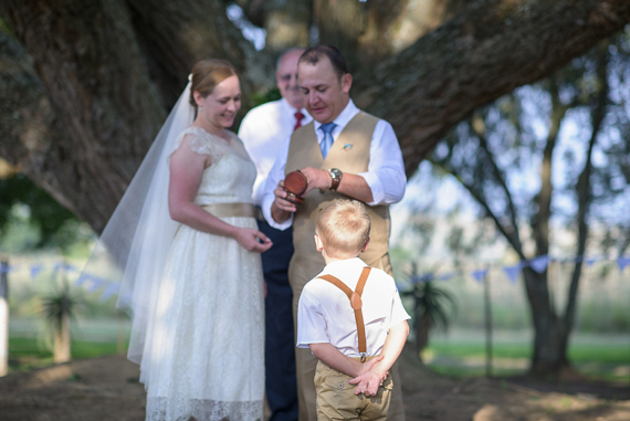 "Photographer: <a href=""http://www.kimtracey.co.za/"" target=""blank"">Kim Tracey Photography</a>"