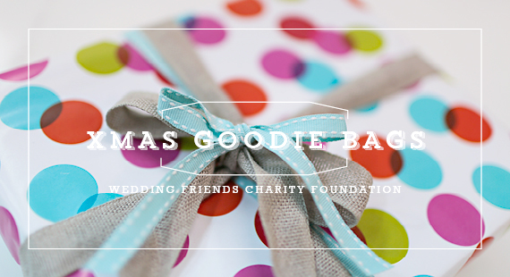 Xmas Goodie Bags Cover copy