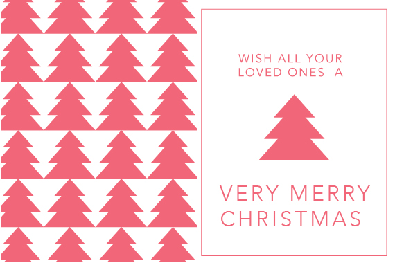 chrystalace have yourself a very merry christmas digital card2 wedding friends - Have Yourself A Very Merry Christmas