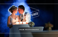 PALM PHOTOGRAPHY COVER