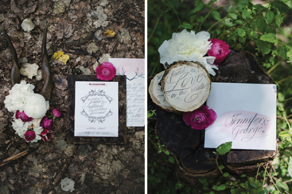 "Stationery: <a href=""http://www.chrystalace.com/"" target=""blank"">Chrystalace Wedding Stationery</a>"