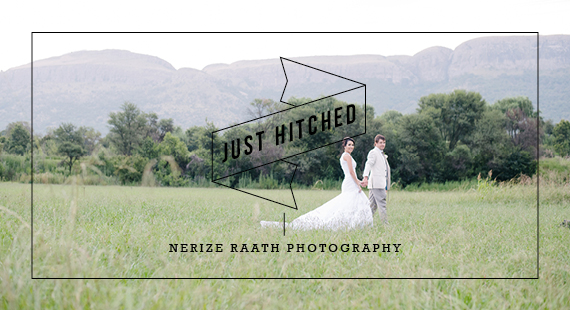 Wedding Friends_ Nerize Raath Photography_Cover image