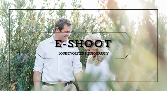 Wedding Friends_Stefan&Micke_Lousie Vorster Photography_Cover