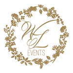 White-Lace-Events-LOGO