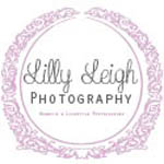 Lilly-Leigh-Photography-Name