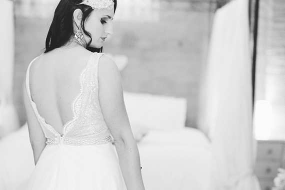 "Photographer: <a href=""http://nerizeraath.co.za/"" target=""blank"">Nerize Raath Photography</a>"