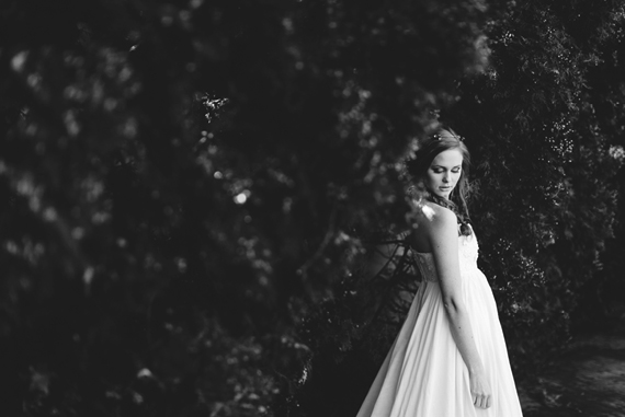 "Photographer: <a href=""http://www.carolienandben.com/"" target=""blank"">Carolien and Ben Photography</a>"