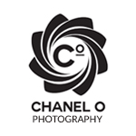 Chanel-O-Photography