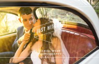 DANIEL_WEST_STUART_&_JEANIKA_WEDDING_Cover