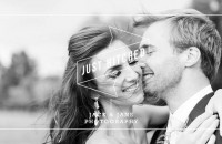 Jack and Jane Photography - Marco & Lucia_Cover