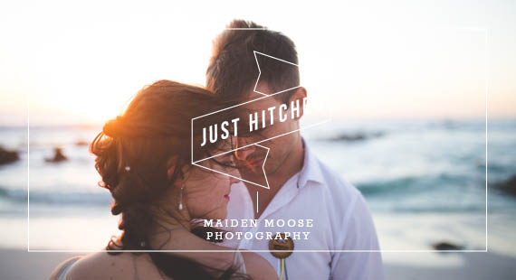 Maiden Moose Photography {Johan and Mandré}_Cover