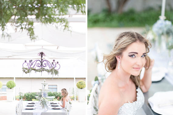 """Photographer: <a href=""""http://mariamargueritephotography.co.za"""" target=""""blank""""> Maria Marguerite Photography</a>"""