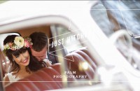 Palm Photography-Christopher & Krystle_Cover
