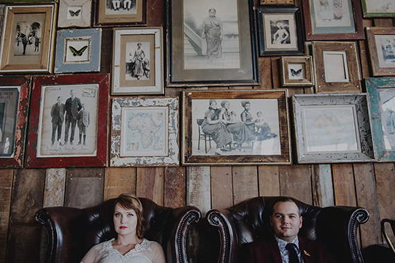 """Photographer : <a href=""""http://gingeralephotography.com/"""" target=""""_blank"""">Gingerale Photography</a>"""