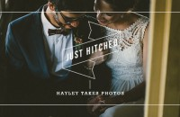 hayley_takes_photos_cover