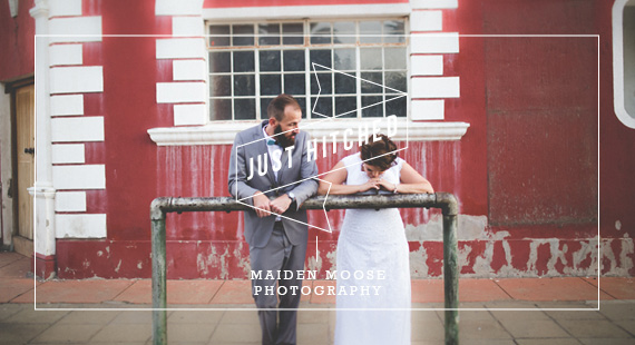 maiden_moose_cover