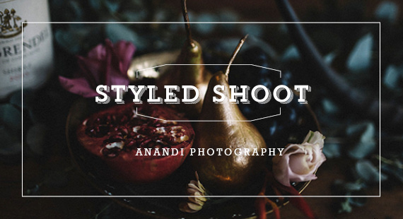 medieval_Styled_shoot