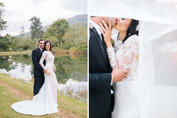 "Photography by <a href=""http://www.charlvandermerwe.co.za/"" target=""_blank"">Charl van der Merwe Photography</a>"
