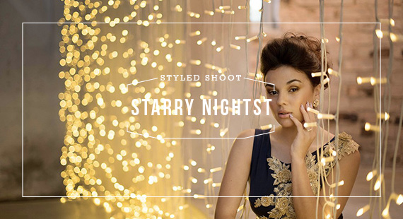 starry_nights_styled21
