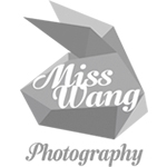miss-wang-photography-logo