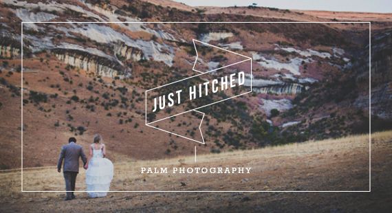 """Photography by <a href=""""http://www.palmphotography.co.za/ target=""""_blank"""">Palm Photography</a>"""