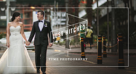 """Photography by <a href=""""http://https://www.tyme.co.za target=""""_blank"""">Tyme Photography</a>"""