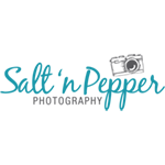Website-Salt-n-Pepper-Logo-150px