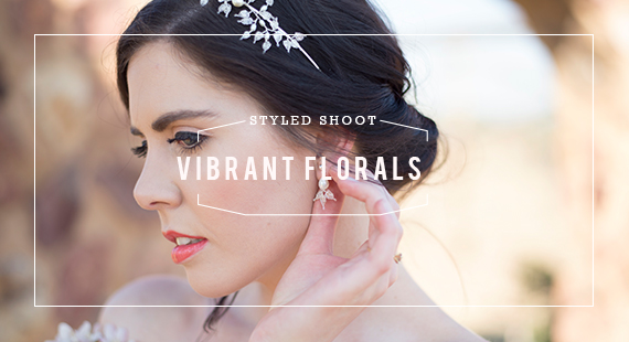 vibrant-styled-shoot_cover