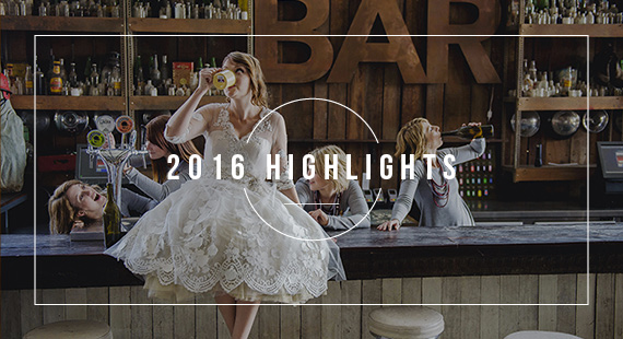 2016-highlights
