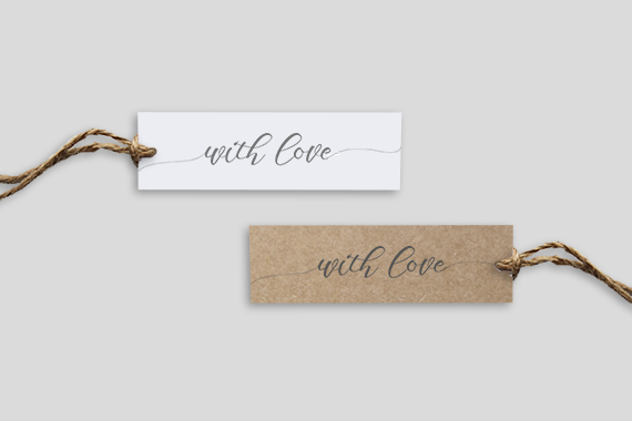 """""""With Love"""" Wedding Favor Tag > Click <a href=""""http://www.weddingfriends.co.za/wp-content/uploads/2016/12/With-Love-Wedding-Favor-Tags-Wedding-Friends-Free-Printable.pdf"""" target=""""_blank"""">HERE</a> to download"""