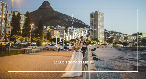 lilac-photography-cover