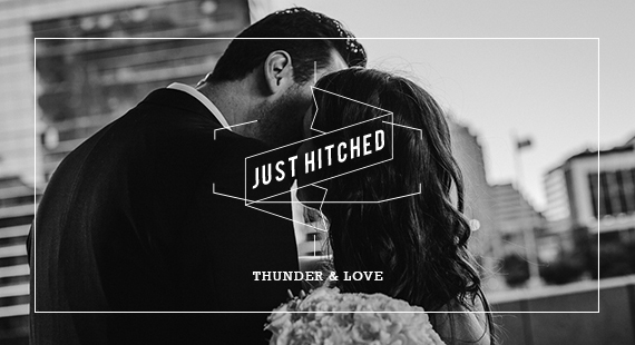 thunder-and-love